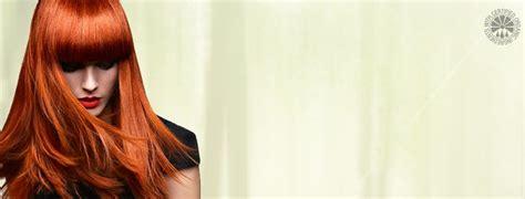 Londons Hair Salon Introduces Organic Hair Colours by Hair Colour Hair Salon