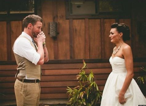 Amazing Wedding Pictures by Amazing Wedding Photos That Will Make You Believe In