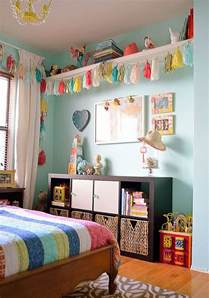 Childrens Bedroom Wall Decor Best 25 Room Shelves Ideas On Shelf Airplane Baby Room And Shared Room