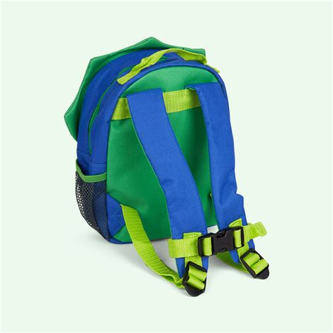 Skip Hop Mini Backpack With Rein Monkey T2909 1 buy the skip hop zoolet mini backpack with reins tried tested by kidly parents