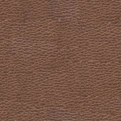 Brown Leather Seamless Brown Leather Texture Maps Texturise Free