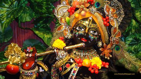 krishna wallpaper hd full size iskcon krishna hd wallpapers full size free download