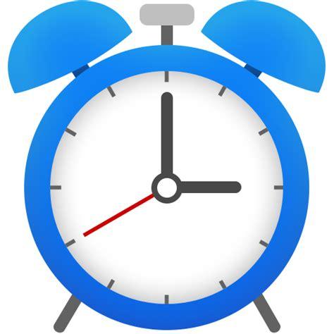 Clock download free cracked alarm clock xtreme amp timer free