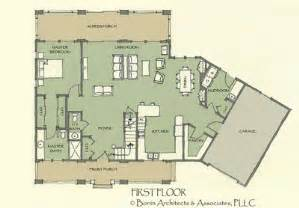 Lakefront Floor Plans by Lakefront Home Plans Dream Home Sourcelakefront House