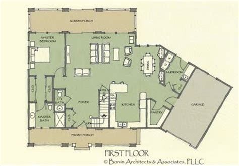 lakefront home floor plans lakefront house plans with pictures joy studio design