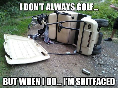 Funny Golf Memes - 499 best images about funny golf memes on pinterest