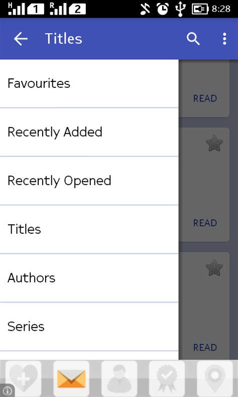 fbreader apk fbreader bookshelf apk android books reference apps