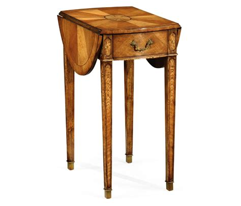 Small Drop Leaf Table by Small Drop Leaf Table Pembroke Swanky Interiors