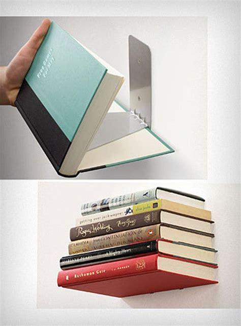 wall shelves for books 15 modern floating shelves design ideas rilane