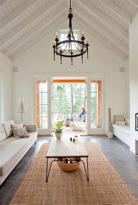 benjamin moore rooms 17 best images about 2016 benjamin moore color of the year