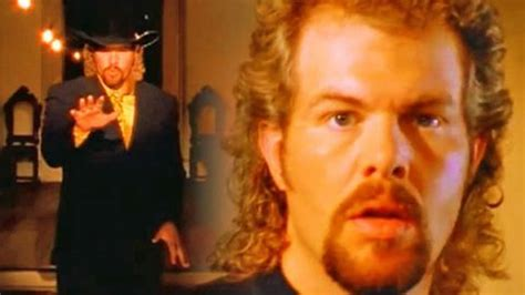 toby keith yellow rose toby keith dream walkin video country rebel