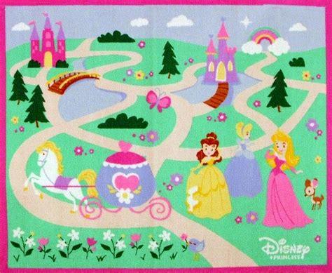 disney princess rug princess rug crafts