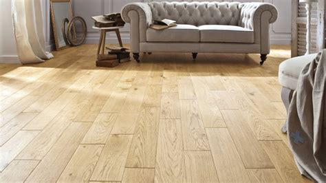 pavimenti in legno grezzo pavimenti in legno e laminati edilceramiche di maccan 242