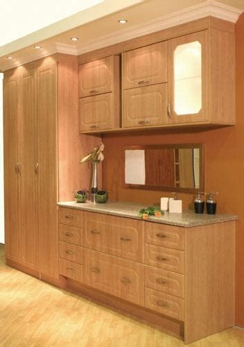 Show Cupboards - show cupboards cc johannesburg projects photos