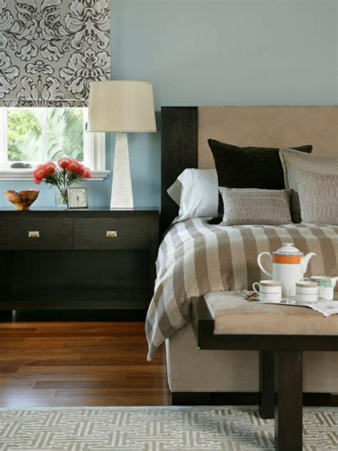 badezimmer ideen für männer wohnzimmer in braun und beige