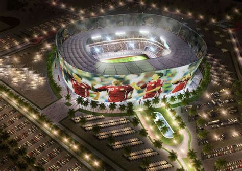 2022 Fifa World Cup by