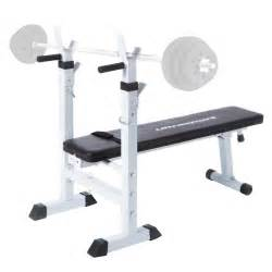 weight bench pins ultrasport fold up weight lifting bodybuilding bench multi