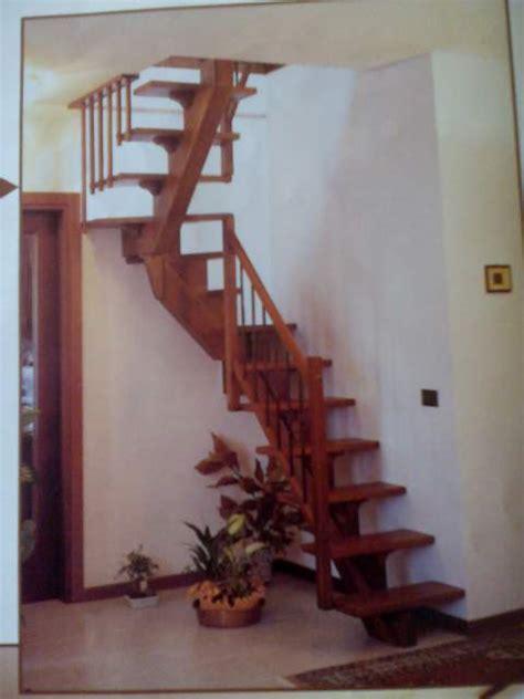 scale in legno da interni scala da interni in legno a pavia kijiji annunci di ebay
