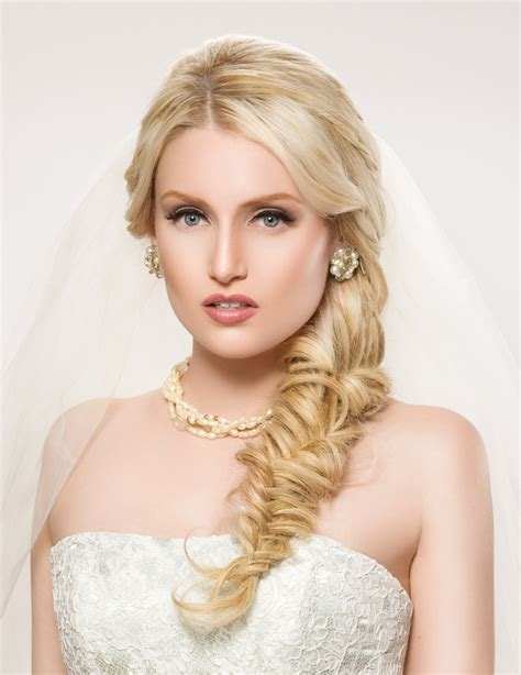 Wedding Hair And Makeup Stoke On Trent by Hair Salon Bridal Wedding Day Ups Makeup Hanley Stoke On