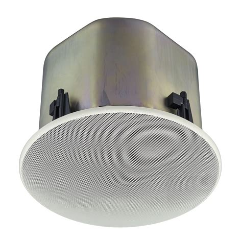 Speaker Toa Ceiling f 2852c toa corporation
