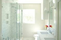 Bathroom Lighting Gardenweb 1000 Images About Master Ensuite Reno Ideas On