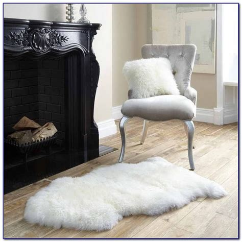 faux sheepskin rug large white faux sheepskin rug ivory beige white faux sheepskin boho fur rug chair cover faux