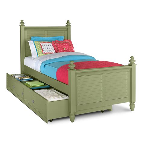 full size bed for kids twin trundle beds for kids interesting full size of bunk