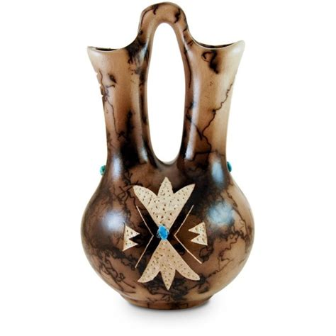 Indian Wedding Vases by Discover And Save Creative Ideas