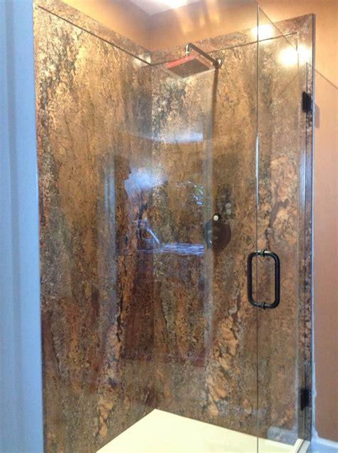 Frameless Glass Shower Doors Raleigh Nc Featured On Shower Doors Raleigh Nc