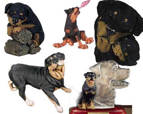 rottweiler figurines rottweiler gifts rottweiler gifts collectibles