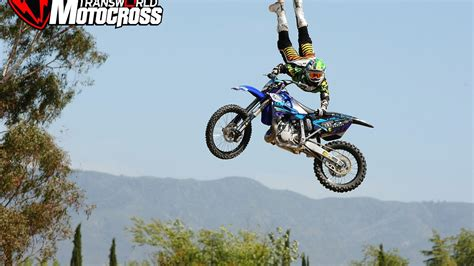 Freestyle Motocross Wallpapers For Android Dodskypict