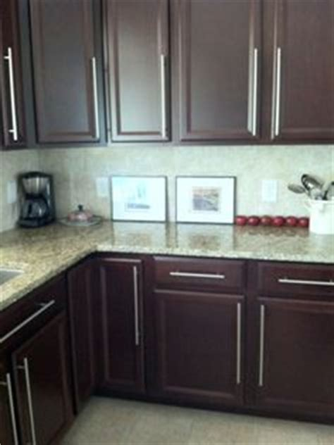 ryan homes kitchen cabinet upgrades home painting my 2015 goal on pinterest ryan homes santa cecilia