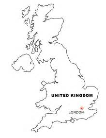 coloring pages for united kingdom images