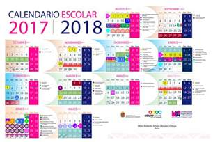 calendario escolar argentina 2017 2018 inscripci 243 n y reinscripcion 2017