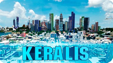 the epic city the world on the streets of calcutta books minecraft world of keralis map cinematics keralis