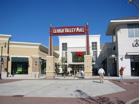Fashion Valley Mall Gift Card - welcome to lehigh valley mall a shopping center in whitehall pa a simon property