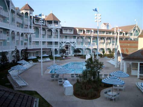 Disney Vacation Club Beach Club Villas Parkinfo2go | disney vacation club beach club villas parkinfo2go