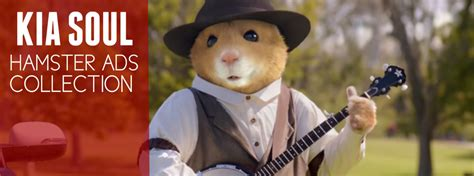 kia hamster song songs from new kia soul commercials html autos post
