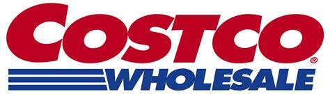 Costco Credit Card Payment   Login   Address   Customer Service