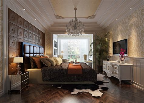 new classical bedroom design template 3d house free 3d