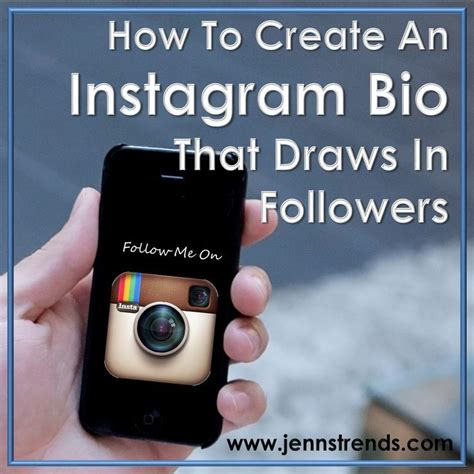 how to layout your instagram bio 18 best instagram for business images on pinterest