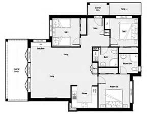 b home design and drafting b w floor plans