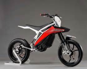 Bmw Electric Motorcycle Husqvarna Concept E Go Electric Motorcycle Bmw