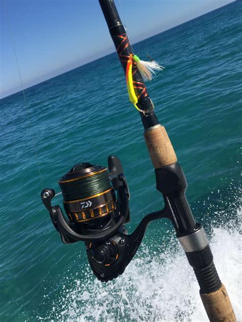 Reel Daiwa Bg 2500 daiwa bg saltwater spinning reels tackledirect