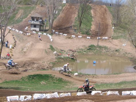 motocross races near me mx track near green bay wi for sale moto related