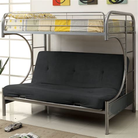 Futon Bunk Bed For Sale Sofa Bunk Bed For Sale Design Ideas Vip Seo Lima City De