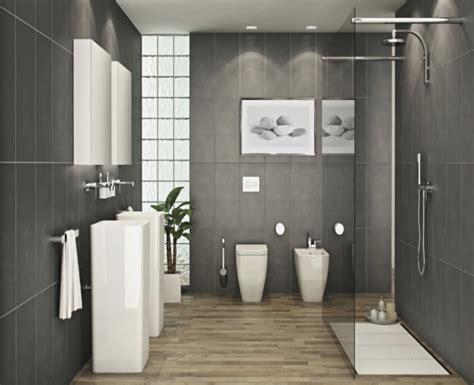 elegante badezimmerideen badezimmer ideen modern