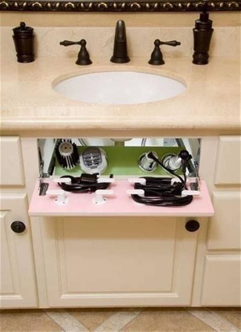 bathroom organizers diy 114 best bathroom organizing images on pinterest