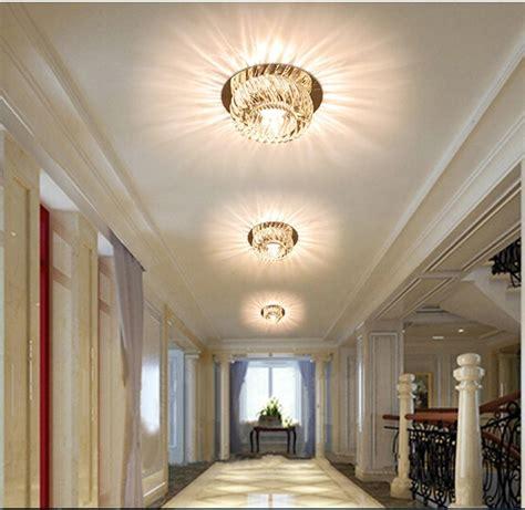 Lu Led Ruang Tamu gambar lu ruang tamu dan aliexpress buy cahaya lu modern dipimpin balkon 21rest