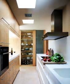 Contemporary Kitchen Design For Small Spaces Best Paint Colors For Small Spaces